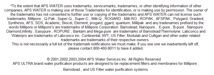 commercial / laboratory residential water distiller units | reseda-water.com